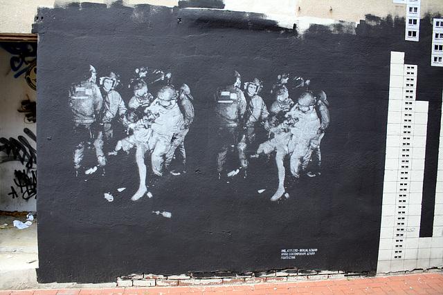 05.StreetStudio.LoganHardwareWall.1406P.NW.WDC.7July2009