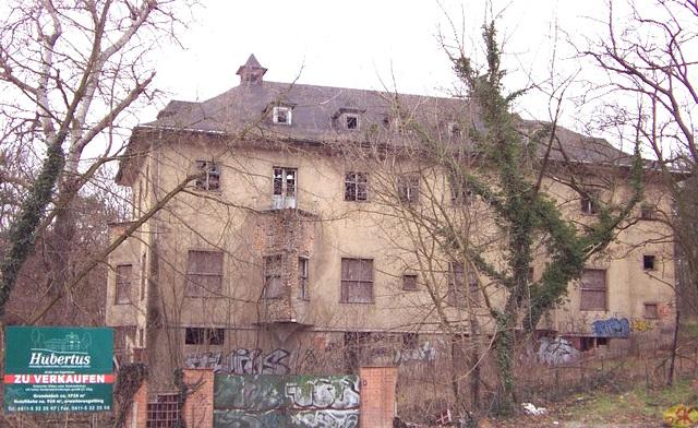 2003-04-20 ..39 Hubertus