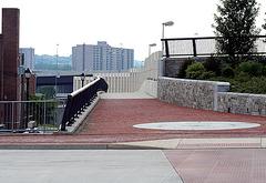 08.WWBTrail.WashingtonStreetDeck.VA.8June2009