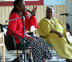 17.Barbershop.BeautyParlor.SFF.WDC.27June2009