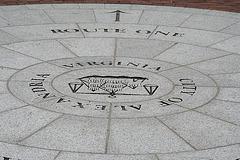 10.WWBTrail.WashingtonStreetDeck.VA.8June2009