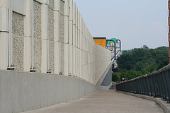 12.WWBTrail.WashingtonStreetDeck.VA.8June2009