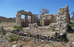 Former Tuberculosis Sanitarium (4097)