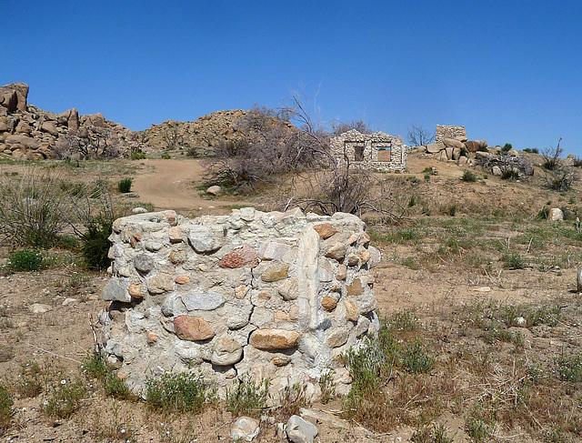 Former Tuberculosis Sanitarium (4102)