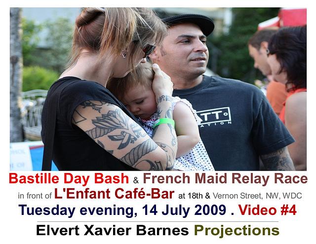 BastilleDay4.L'EnfantCafe.18th.NW.WDC.14July2009