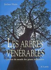 Georges Brassens chante : Auprès de mon arbre