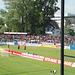 Relegatiosspiel Kiel II- St. Pauli II10