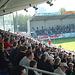 Relegatiosspiel Kiel II- St. Pauli II12