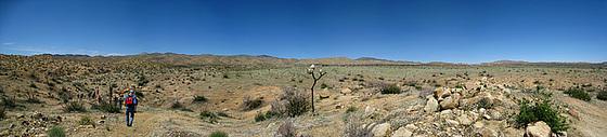 High Desert Pano (2)