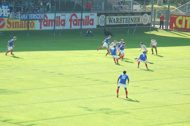 Relegatiosspiel Kiel II- St. Pauli II15