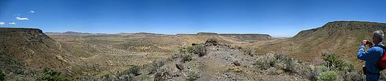 Mesa View (3)