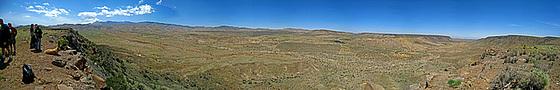 Mesa View (4)