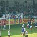 Relegatiosspiel Kiel II- St. Pauli II23