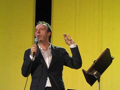 Roberto Benigni, Quanto t'Ho Amato