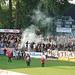Relegatiosspiel Kiel II- St. Pauli II46