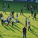 Relegatiosspiel Kiel II- St. Pauli II48