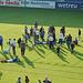 Relegatiosspiel Kiel II- St. Pauli II50