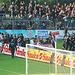 Relegatiosspiel Kiel II- St. Pauli II52