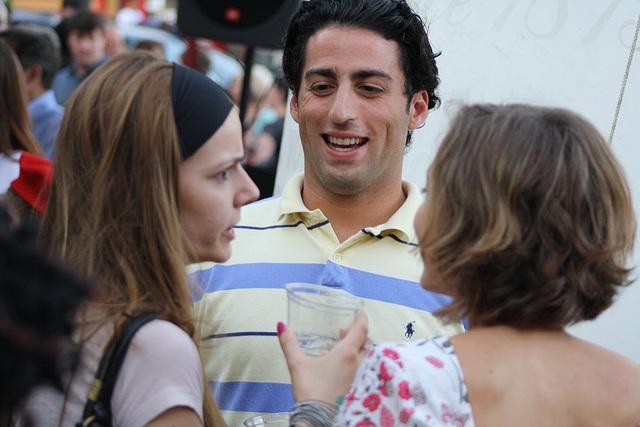 BastilleDay5.L'EnfantCafe.18th.NW.WDC.14July2009