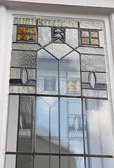 Doppelfenster