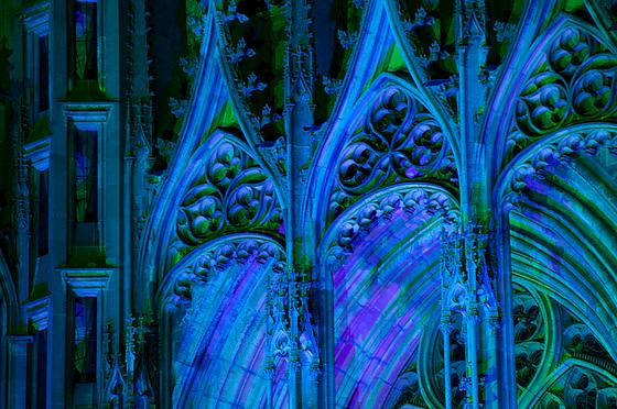 Gothic Enlightment