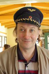 Amiko Frank Vohla