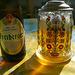 Prost - je via sano - sante - salud - jamas - skol - cheers - na zdrowie