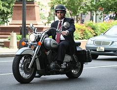 04.Motorcycle.Suit.18N.NW.WDC.22May2009