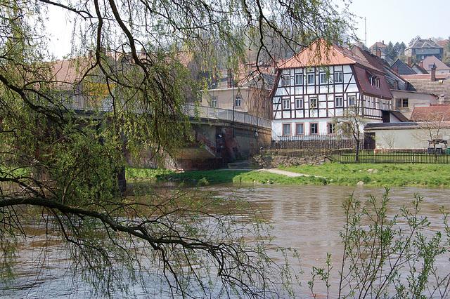 Lunzenau