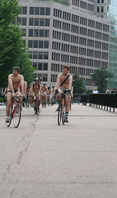 03.WNBR.WhiteHouse.WDC.13June2009