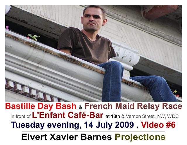 BastilleDay6.L'EnfantCafe.18th.NW.WDC.14July2009