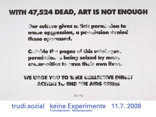 trudi-keine-experimente-2