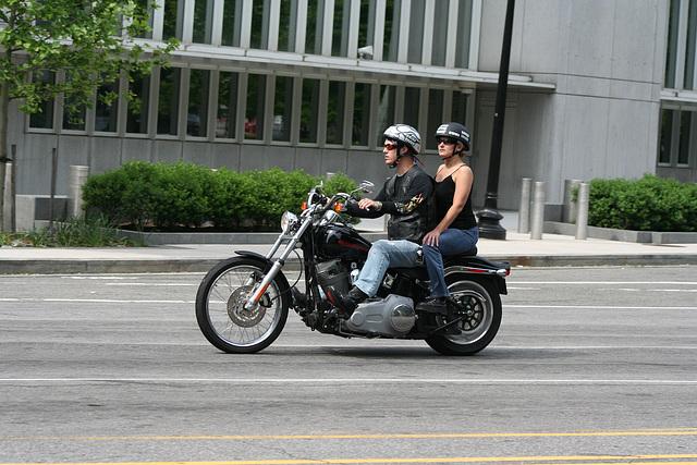 04.PreRT.18thStreet.NW.WDC.24May2009