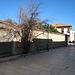 IMG 1517  Antalya Altstadt (KALE  IÇI)