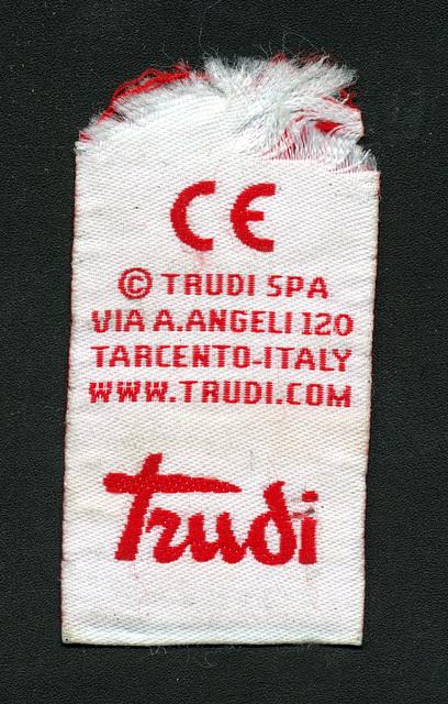 trudi-sticker-1