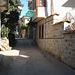 IMG 1528  Antalya Altstadtgasse