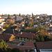 IMG 1537 Dächer von Antalya Altstadt