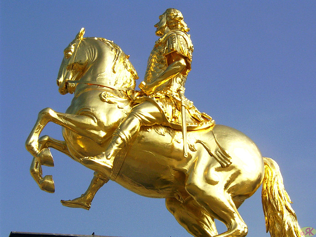 2004-04-28 .12 Goldener Reiter