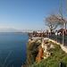 IMG 1609 Promenade in Karaalioģlu