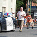 67.Pride.Parade.Baltimore.MD.21jun08