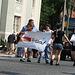 69.Pride.Parade.Baltimore.MD.21jun08