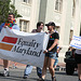 70.Pride.Parade.Baltimore.MD.21jun08