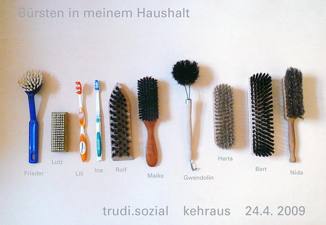 trudi-buersten-1080464