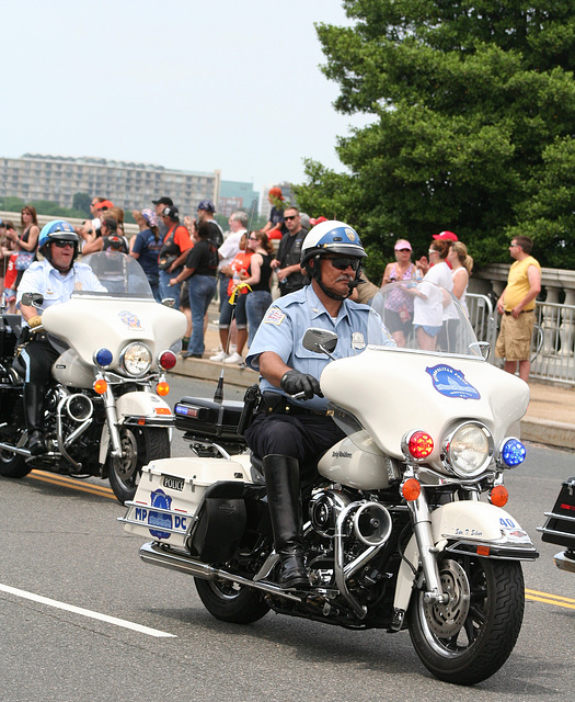 04.RollingThunder.Ride.AMB.WDC.24May2009