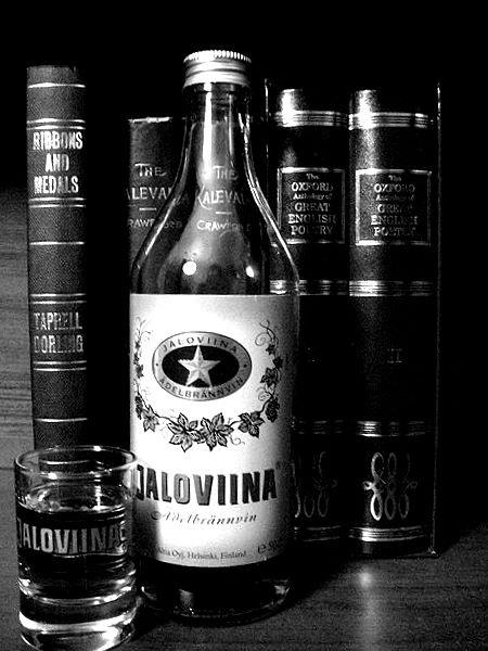 Jaloviina-Cut Brandy-Colour reduced-1