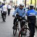 01a.BikeCops.MPDC.LStreet.NW.WDC.9April2009
