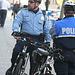 03.BikeCops.MPDC.LStreet.NW.WDC.9April2009