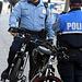 03a.BikeCops.MPDC.LStreet.NW.WDC.9April2009
