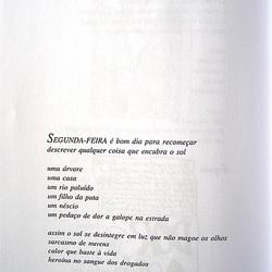 VIOLA DELTA, Volume XXXIII, Mic Editors & Authors, May, 2002