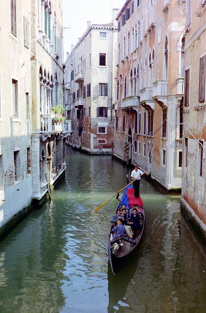 PICT0605 Venedig typisch